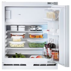Cassettiere cucina di altezza 80 cm - IKEA   scelta mobili e ...