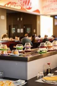 Ristorante Bimi Sushi Viale Porta Po 193 Rovigo 0425471627