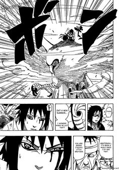 Naruto ch.477 page 9