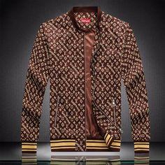 Louis Vuitton men - Gucci Tshirt - Ideas of Gucci Tshirt - Louis Vuitton men Louis Vuitton Jeans, Louis Vuitton Sneakers, Louis Vuitton Clothing, Louis Vuitton Handbags, Lv Handbags, Designer Jackets For Men, Designer Clothes For Men, Gucci Jacket Mens, Gucci Men