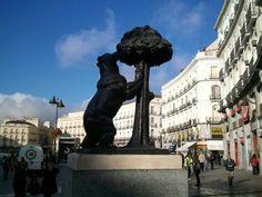 @Madrid