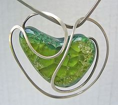 Google Image Result for http://www.articlesweb.org/blog/wp-content/gallery/modern-design-jewelry/modern-design-jewelry-3.jpg
