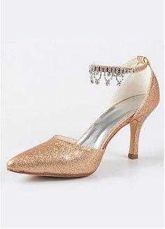 bonnes chaussures et fabuleuses sacs à main de fabuleuses et images sur pinterest a690ca