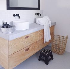 bathroom remodel shiplap is categorically important for your home. Whether you choose the bathroom remodel beadboard or bathroom remodel beadboard, you will create the best bathroom remodel wainscotting for your own life. Small Bathroom Storage, Diy Bathroom Decor, Bathroom Remodeling, Remodeling Ideas, Closet Remodel, Shower Remodel, Large Bathrooms, Amazing Bathrooms, Diy Home Decor For Apartments