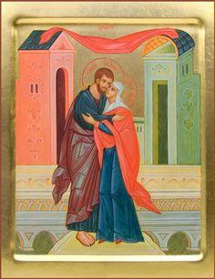 Conception of Blessed Virgin MaryOrder here: http://catalog.obitel-minsk.com/bk-07-03-zachatie-bogorodicy-19h25-sm.html?&___store=default#CatalogOfGoodDeeds #CatalogOfStElisabethConvent #Christian #Christianity #workshop #ourworkshops #StElisabethConventWorkshop #monastery  #orthodox #orthodoxy #church #orthodoxchurch  #icon #handpaintedm #handmadeitems #forgeditems #ForgedProducts