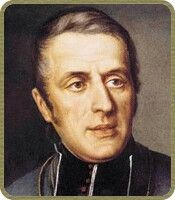 St. Eugene de Mazenod  Saint Eugene de Mazenod is the patron of dysfunctional families. He grew in a family plagued with in-fighting which culminated in divorce which was rare in aristocratic families such as his own. Saint Eugene de Mazenod was ordained a priest and worked as a missionary with the Missionaries of Provence in France. He eventually accepted higher positions of Church power which allowed him to found 23 parishes and build/restore 50 churches. By the time of Saint Eugene de…