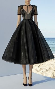 Alex Perry  Briony Dress  $2,075