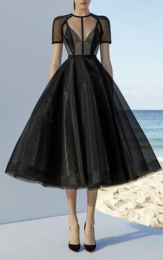 Alex Perry  Briony Dress  $2,075