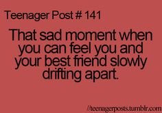 Teenager post 141