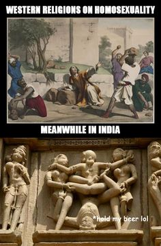 Kama sutra literally Ftw