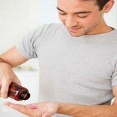 Best Multiple Vitamin For Men - visit http://www.dailygate.org/multi-vitamin/best-multiple-vitamin-for-men/