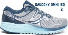 Saucony-Omni-ISO-2-running-shoes Tailors Bunion, Altra Shoes, Brooks Launch, Wide Shoes, Best Running Shoes, Running Motivation, Wide Feet, Asics, Product Launch