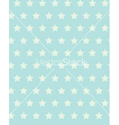 Star background vector by rvika on VectorStock®