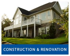 S-Tek Building Solutions, LLC formerly S-Tek Builders has been providing quality building solutions including new home construction in the Upstate of SC since 1995. Our experienced team of licensed contractors will guild you through the process of building from initial concept to the final locked door of your new home! Lake homes, subdivisions, rural building experience - give us a call today to set up a no-obligation consultation 864-888-1620