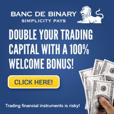 Welcome bonus no deposit forex 50$ 2014