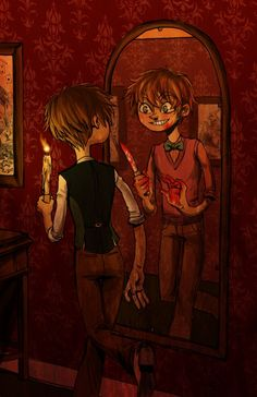 Find images and videos about england, hetalia and on We Heart It - the app to get lost in what you love. England Funny, 2p England, Hetalia England, 2p America, Hetalia America, Hetalia Funny, Hetalia Fanart, Latina, Hetalia Characters