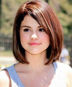cortes-de-cabelos-para-rosto-redondo-2.jpg (500×600)