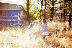 love, family, dogs, fun, playful, photography  www.KeyandHeartPhotography.com