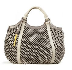 bag romina shopper primavera estate 2014 shopper primavera cromia bags ...