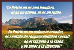 Ana Zulay Delgado: La Patria
