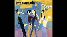joe sample - YouTube