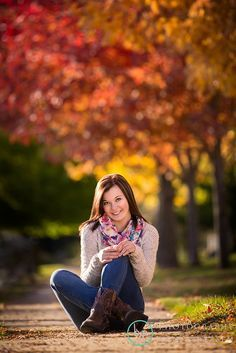 winter scenes for senior pictures - Google Search