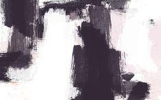 abstract+1+desktop.png 1,856×1,161 pixels