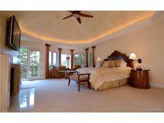 2967 Foothills Ranch Drive Boulder, Colorado 80302 $1,879,000 l 4 Bedrooms l 7 Bath l Approx. 6346 finished sq. ft.  MLS# 3423989