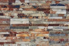 Feature stacked stone Texture, Stone, Wood, Crafts, Painting, Art, Flats, Surface Finish, Art Background