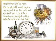 Happy New Year, Scrapbook, Scrapbooking, Happy New Year Wishes, Guest Books, Scrapbooks