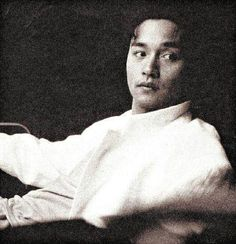 Leslie Cheung Anita Mui, Leslie Cheung, I Love Him, My Love, Missing You So Much, Adam Driver, Miss You, Evolution, The Incredibles