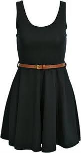 vestidos simples - Pesquisa Google