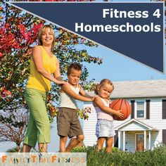 Fitness 4 Homeschool is a Physical Education Curriculum designed specifically for homeschool education. Fitness 4 Homeschool Curriculum provided instructional guidance with easy lesson plans. Physical Education Curriculum, World History Book, Transportation For Kids, Weather Lessons, Birthday Bulletin, Baby Sensory Play, Sensory Bags, Easy Science Experiments, Best Kids Toys
