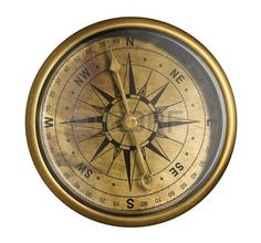 Kompass bleistiftzeichnung  Compass Rose Nautical | Interests | Pinterest | Kompass, Maritim ...
