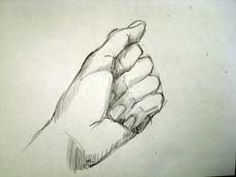Observational hand drawing and other great lessons from an art teacher.
