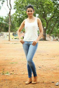 Rakul preet Singh Indian Film Actress, South Indian Actress, Indian Actresses, South Actress, Indian Bollywood, Bollywood Actress, Bollywood Girls, Tamil Actress, Most Beautiful Indian Actress