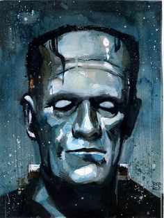 frankenstein victor suffering in silence essay Frankenstein study questions by mary shelley, victor frankenstein is the true monster do you think that this is the true cause of his suffering.