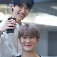 You and your bandmates are finally able to debut in a NCT sub unit. Extended Play, Nct 127, Johnny Seo, Hyuna, Nct Doyoung, Nct Life, E Dawn, Jeno Nct, Jung Jaehyun