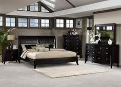 Guest Bedroom #23
