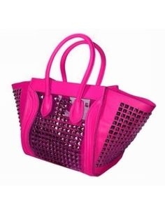 JUDY Studded Details Bag #jessicabuurman #wishlist