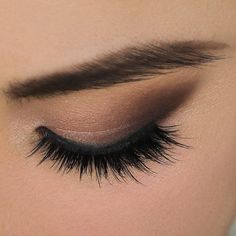 6600ad9a48c Introducing our NEW Opulent Noir faux mink lashes. These lashes are  multilayered, dimensional and