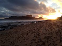 Feliz Noche!  Recuerdo de mis pasadas vacaciones en Madeira! // Memories of my last holidays in Madeira. #portosanto  #madeira #portugal #funchal #igersportugal #nature #naturaleza #sea #cool #style #nice #igersart #instagramers  #beautiful #flowers #mindfullness #yoga #sunset #atardecer #photooftheday #picoftheday by elaita