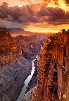Peter Lik is incredible. Love his style & inhabition. Check out his show on The Weather Channel http://www.weather.com/tv/tvshows/peter-lik/photos?role= & website http://www.peterlik.com/photography