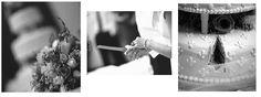 how to make wedding photos more interesting