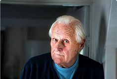 In Mem: Peter Vaughan