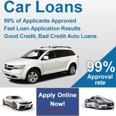 248 Best Auto Loan Images Car Loans Autos Loans For Bad Credit