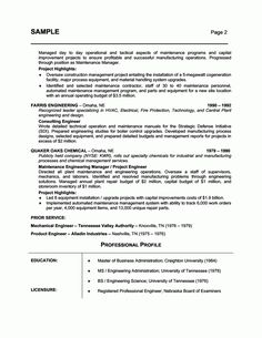 It Sample Resume Format Doctemplates Acting Resume Template Build Your Own Now Example Good .