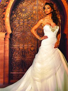 alfred angelo disney fairy tale weddings bridal collection 261 jasmine wedding dress the knot Aladdin Wedding, Disney Wedding Dresses, Formal Dresses For Weddings, Wedding Dress Sizes, Disney Dresses, Princess Wedding, Bridal Gowns, Wedding Gowns, Formal Wedding