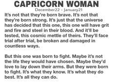 728 Best Capricorn Lady images in 2019 | Capricorn