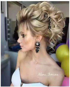 So pretty! Prom Hairstyles for Long Hair frisuren, 18 Elegant Hairstyles for Prom 2020 Creative & Unique Prom Hair. So pretty! Prom Hairstyles for Long Hair frisuren, 18 Elegant Hairstyles for Prom 2020 Prom Hairstyles For Long Hair, Elegant Hairstyles, Up Hairstyles, Pretty Hairstyles, Wedding Hairstyles, Banana Clip Hairstyles, Teenage Hairstyles, Medium Hairstyles, Hair Buns